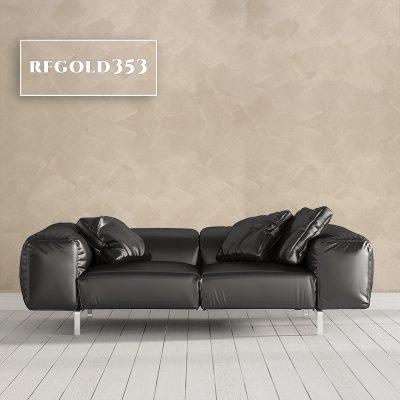 Riflessi RFGOLD353