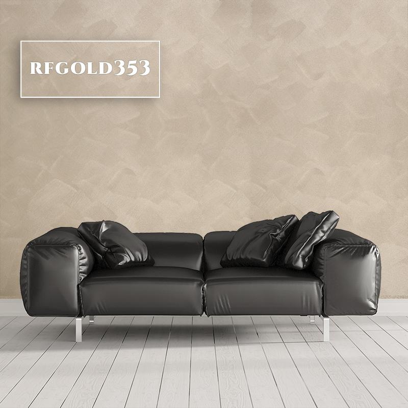 RF353