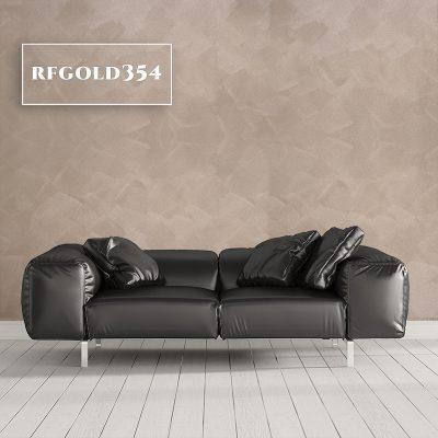 Riflessi RFGOLD354