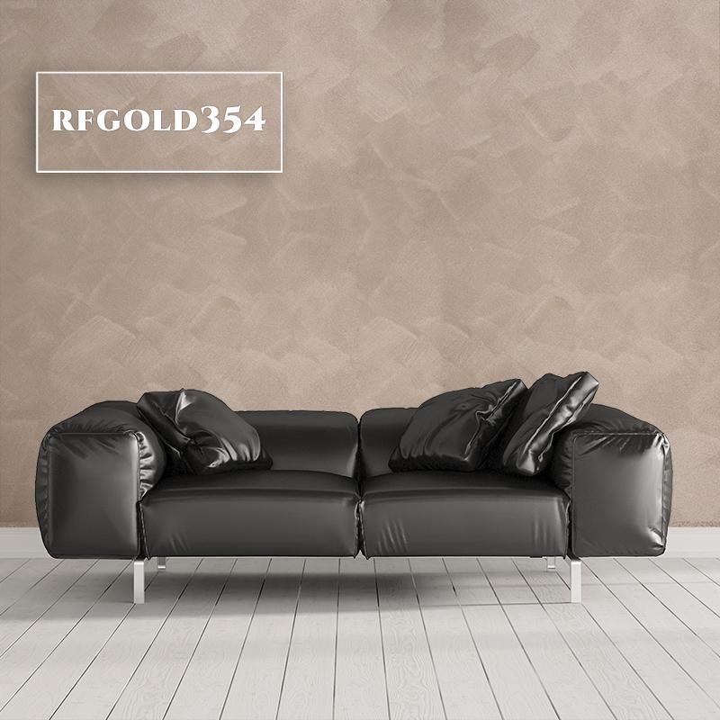 RF354