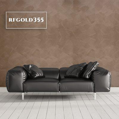 Riflessi RFGOLD355