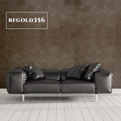 Riflessi RFGOLD356