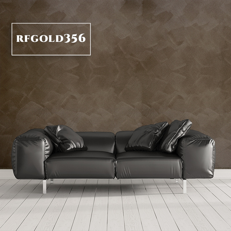 RF356