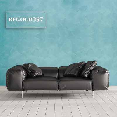 Riflessi RFGOLD357