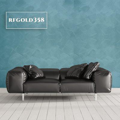 Riflessi RFGOLD358