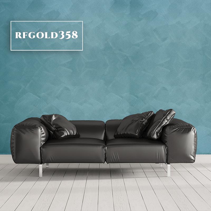 RF358