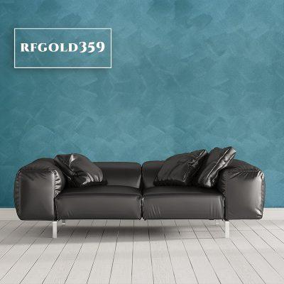 Riflessi RFGOLD359