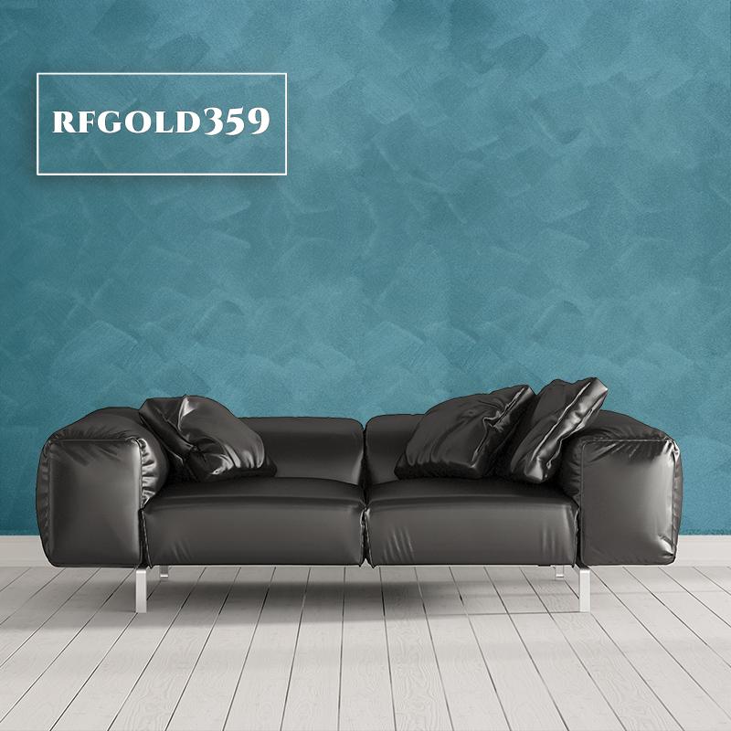 RF359