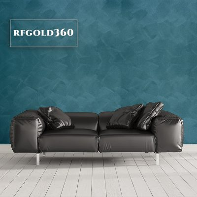 Riflessi RFGOLD360
