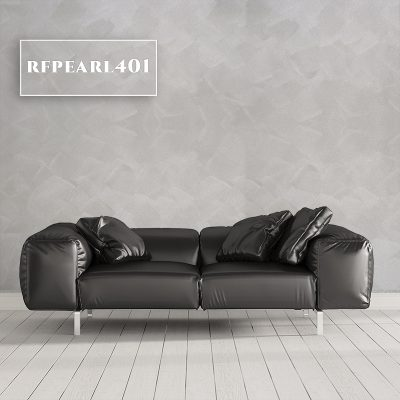 Riflessi RFPEARL401