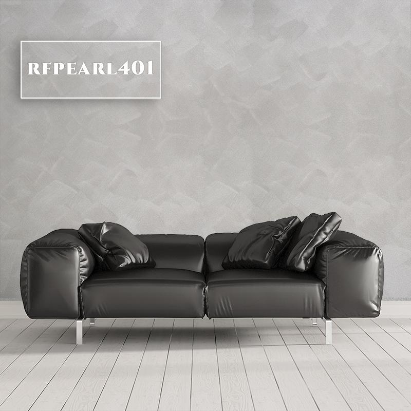 RF401