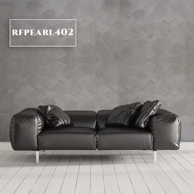 Riflessi RFPEARL402