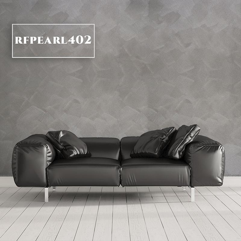 RF402