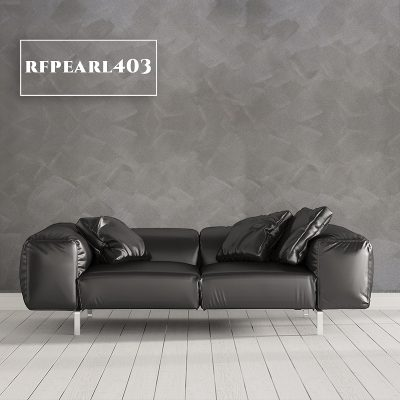 Riflessi RFPEARL403