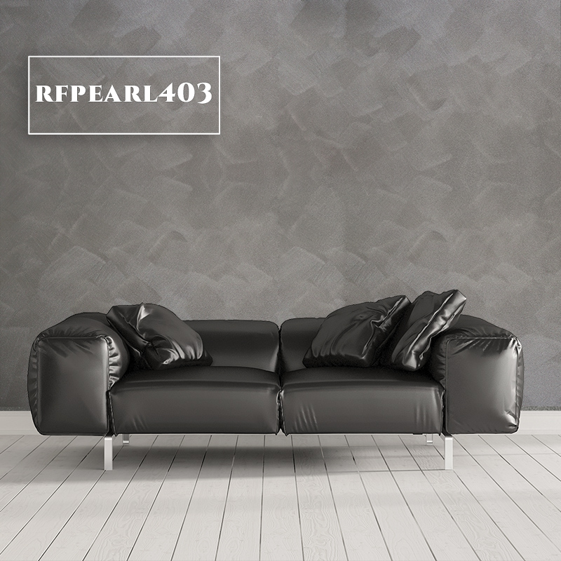 RF403