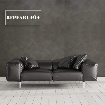 Riflessi RFPEARL404