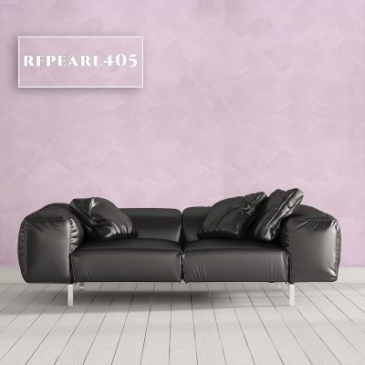 Riflessi RFPEARL405