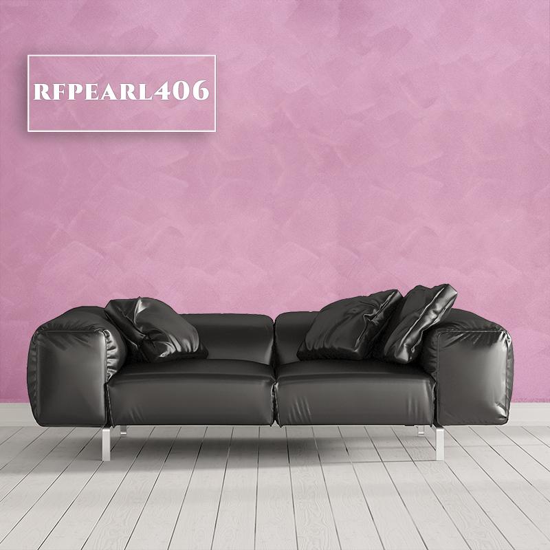 RF406