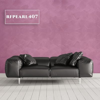 Riflessi RFPEARL407