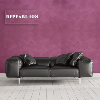 Riflessi RFPEARL408