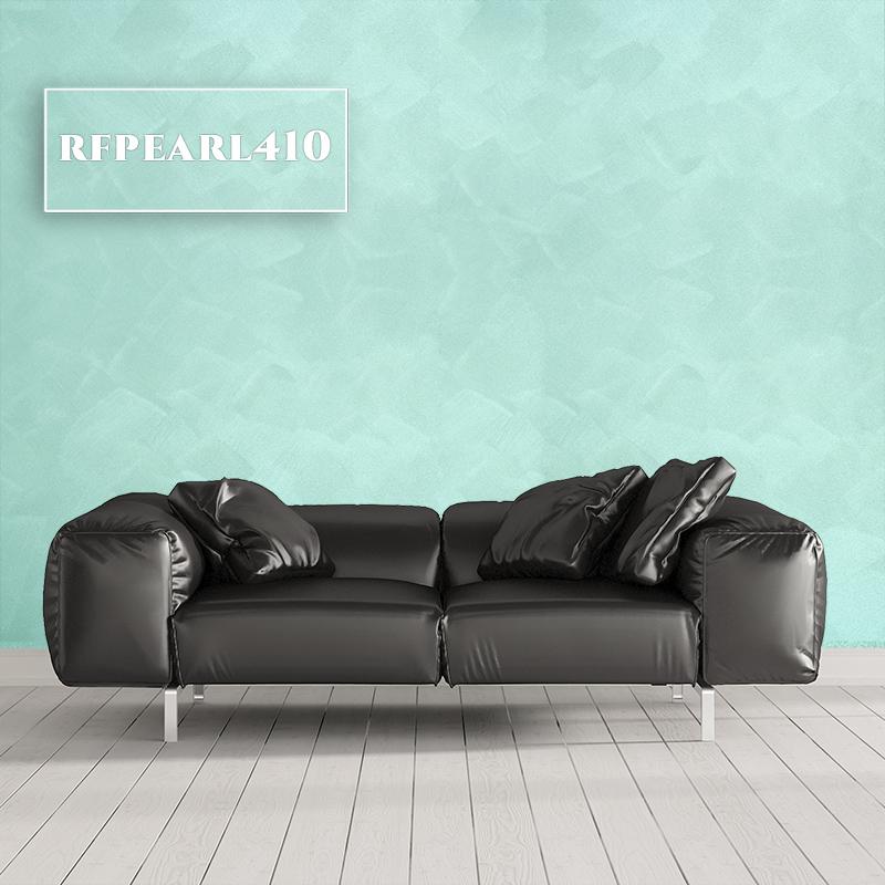 RF410