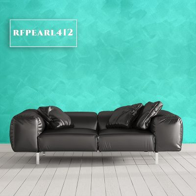 Riflessi RFPEARL412