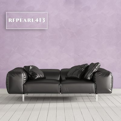 Riflessi RFPEARL413