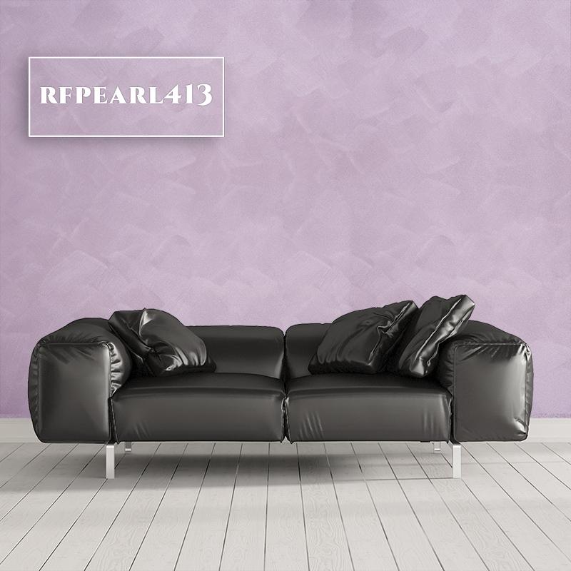 RF413