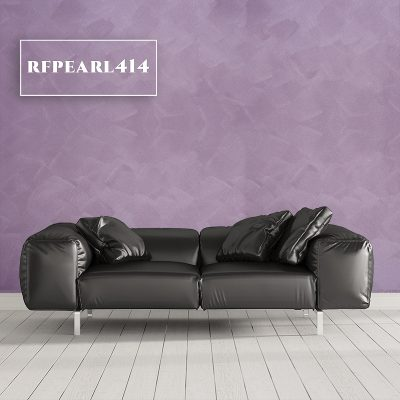 Riflessi RFPEARL414