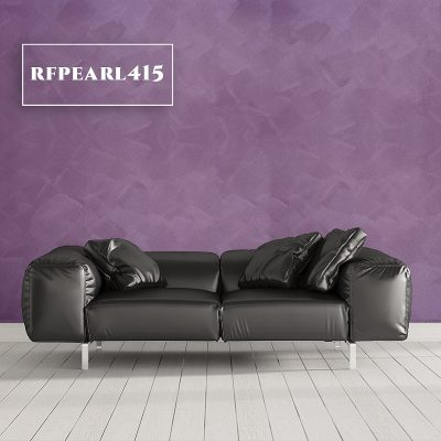 Riflessi RFPEARL415