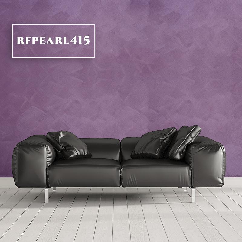 RF415