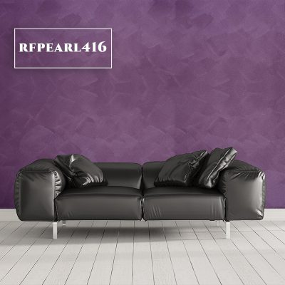 Riflessi RFPEARL416