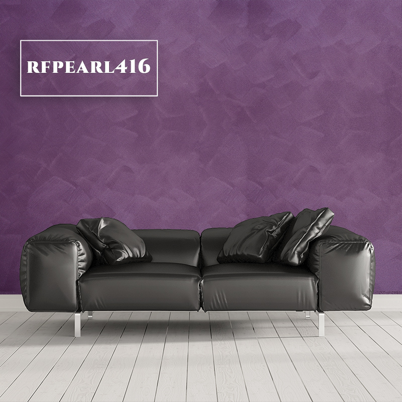 RF416