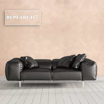 Riflessi RFPEARL417