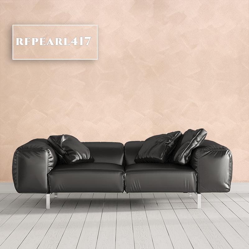 RF417