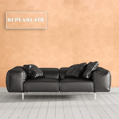 Riflessi RFPEARL418
