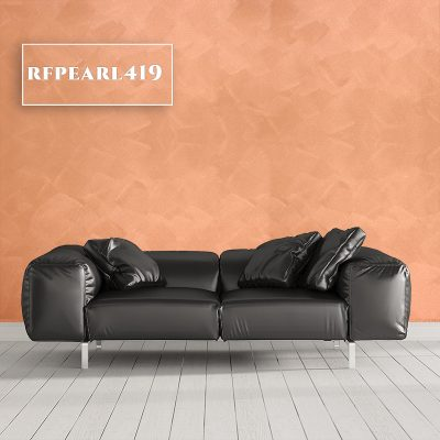 Riflessi RFPEARL419