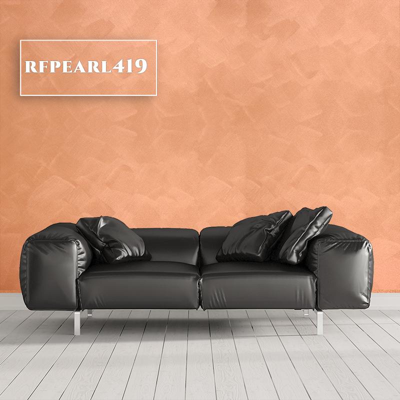 RF419