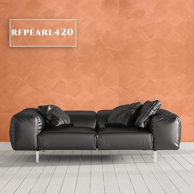 Riflessi RFPEARL420