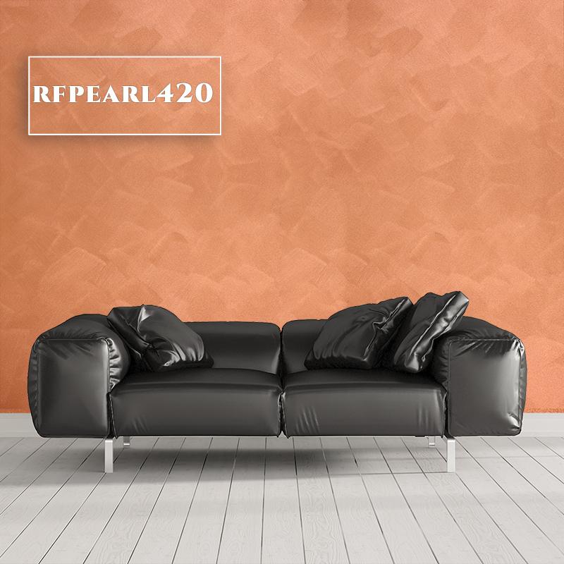 RF420