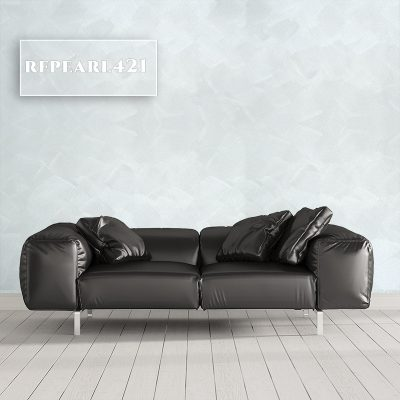 Riflessi RFPEARL421