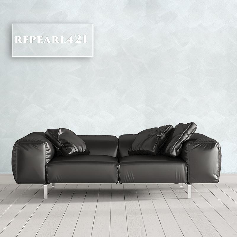 RF421