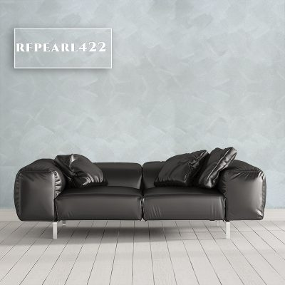 Riflessi RFPEARL422