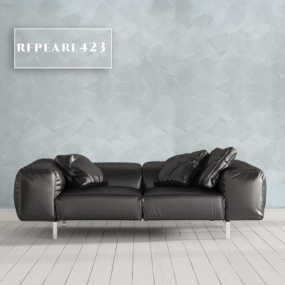 Riflessi RFPEARL423