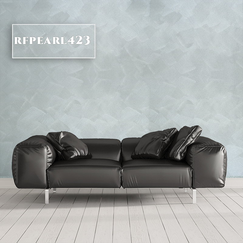 RF423