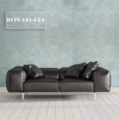 Riflessi RFPEARL424