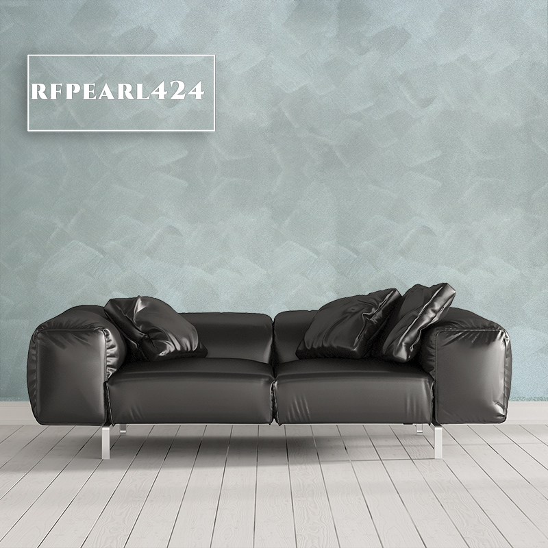 RF424