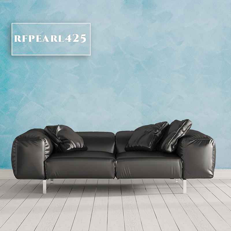 RF425