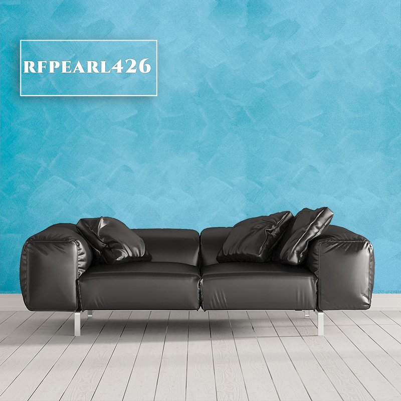 RF426