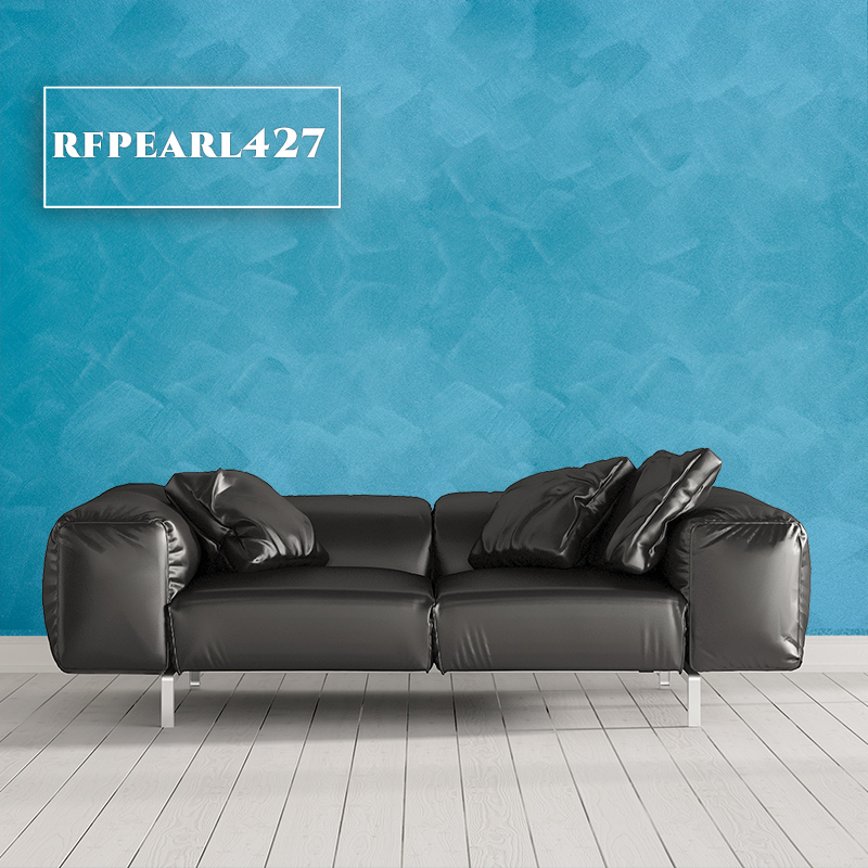 RF427